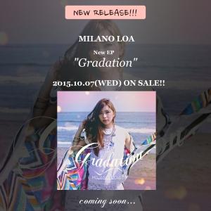 MILANO LOA HP info